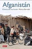 Afganistán : crónica de una ficción