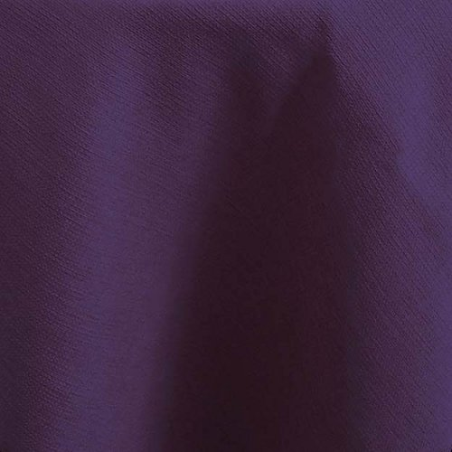 Bright Settings Fabric Sample - Havana - Purple