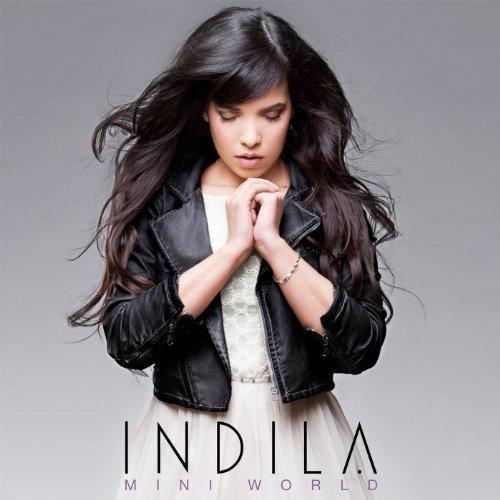 indila mini world - 8