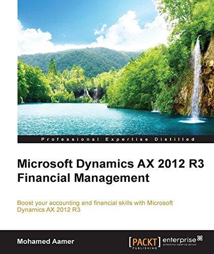 dynamics ax 2012 services - 2