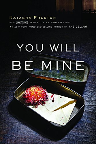 You Will Be Mine (Be Valentine Mine)