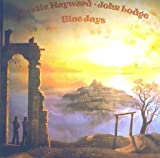 Justin Hayward & John Lodge - Blue Jays - Threshold Records - 6.22 222 (AO), Threshold Records - 6.22222 AO, Threshold Records - THS 12