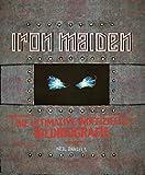 Iron Maiden – Die ultimative inoffizielle Bildbiografie