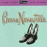 Bossa Novaville, Vol. 14