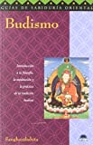 img - for Budismo/ Buddhism (Spanish Edition) book / textbook / text book