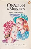 img - for Oracles and Miracles book / textbook / text book