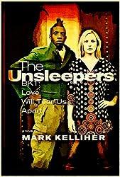 The Unsleepers