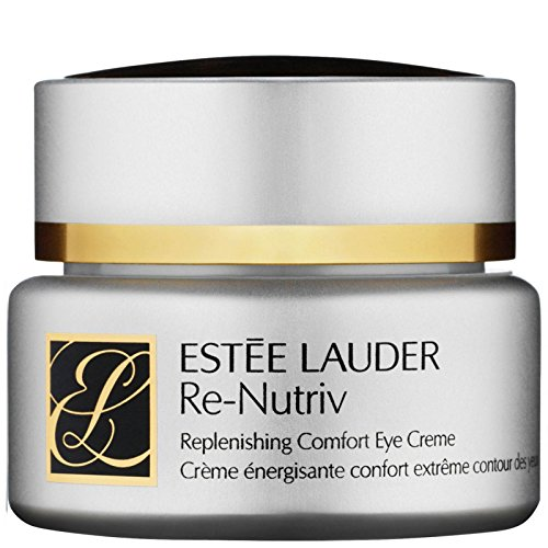 Estee Lauder Eye Cream Dark Circles