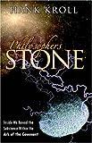 Philosopher's Stone, Henry Kroll, 0741422352