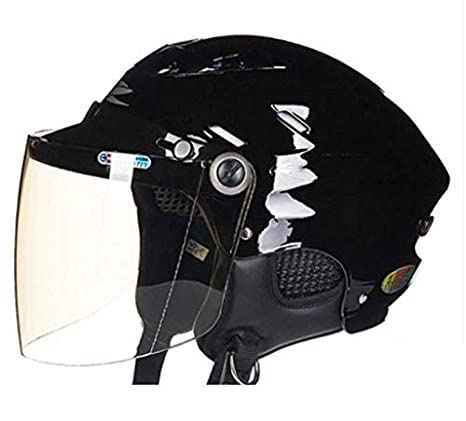 Kids / Childs / Childrens Urban Skate Helmet Coche eléctrico para ...