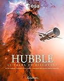 Hubble : 15 Years of Discovery, Fosbury, Bob, 0387285997