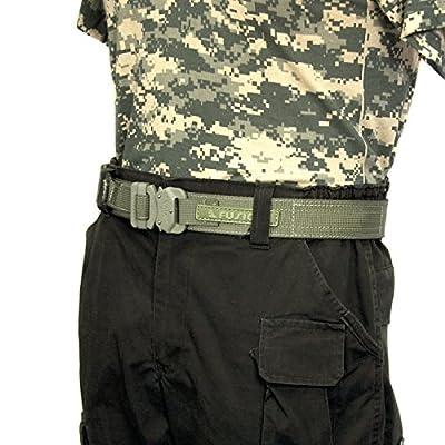 "Fusion Men's Trouser Type C ""Titus"" Belt Pack"