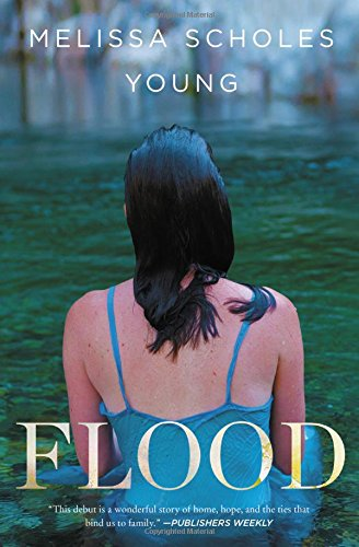 Download Flood: A Novel PDF