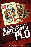 The Pot-Limit Omaha Book, Tri Nguyen, 1937101169