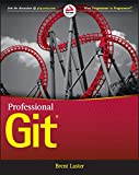 Leverage the power of Git to smooth out the development cycle Professional Git takes a professional approach to learning this massively popular software development tool, and provides an up-to-date guide for new users. More than just a development ma...