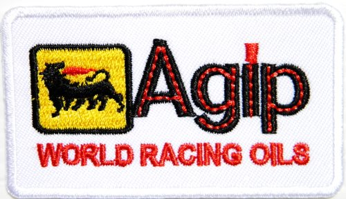 agip-oil-logo-sign-sponsor-car-motorcycle-motorsport-racing-biker-team-patch-iron-on-applique-embroi