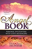 img - for The Angel Book: Personal Encounters with God's Messengers book / textbook / text book