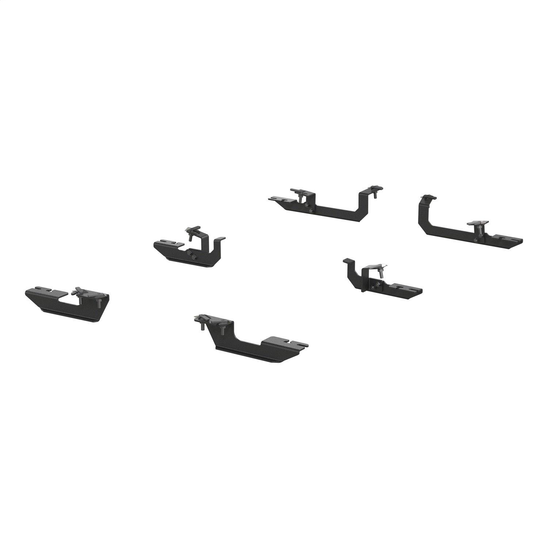 ARIES 2051108 Mounting Brackets for AeroTread