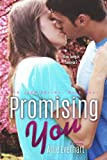Promising You (The Jade Series #4)