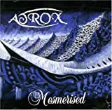 Mesmerised [German Import] by Atrox