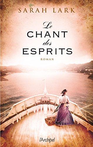 Le Chant Des Esprits [Pdf/ePub] eBook