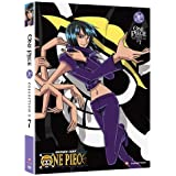 One Piece - Collection Seven