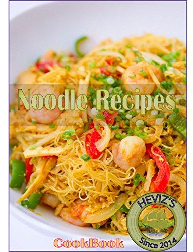 noodle recipes - 2
