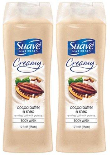 suave-naturals-body-wash-cocoa-butter-12-oz-2-pk