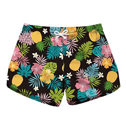 2 Pineapple Pineapple Acvip Acvip Acvip Woman 2 Short Woman Short SqWIC