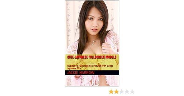 fullscreen-image-sex-girl