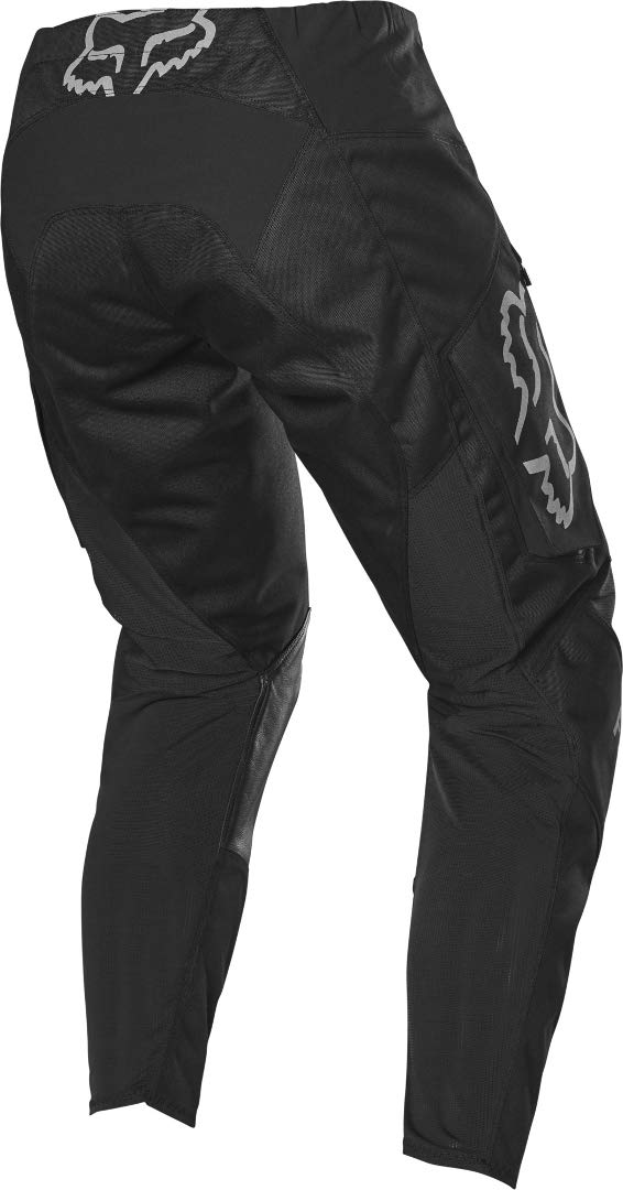 2020 Fox Racing Legion LT Pants-Navy-32