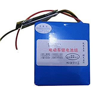 China Selection 12 voltios 80 amperios-Hora 12V 80AH LiFePO4 ...