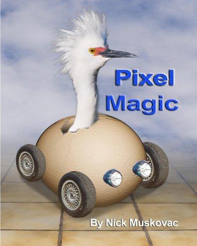 (Pixel Magic)