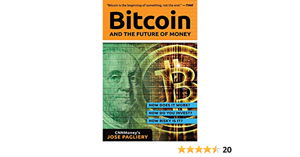 Cnn money ron paul bitcoins pinnacle sports betting apiary