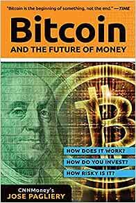 Warren buffett investește bitcoin