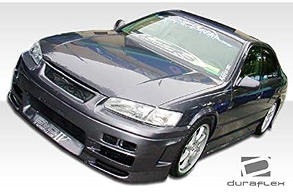 Amazon Com 1997 2001 Toyota Camry Duraflex Evo 4 Kit Includes Evo