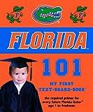 Florida 101, Brad M. Epstein, 1607300605