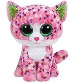 Ty Beanie Boo Buddy - Sophie Cat