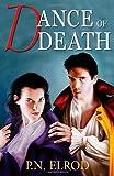 Dance of Death, P. N. Elrod, 1932100229