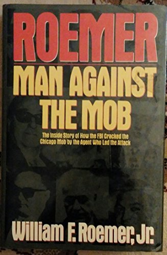 Roemer: Man Against the Mob (List Of Best Motto In Life)