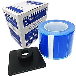 Starryshine PCBF01 Barrier Film Blue 4X6...