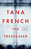The Trespasser: A Novel by  Tana French in stock, buy online here