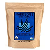 Harrison's Adult Lifetime Coarse 5lb