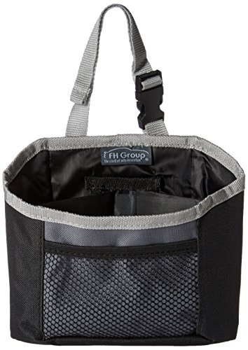 FH-FH1130 E-Z Travel Car Seat Storage Bag for sale  Delivered anywhere in Canada