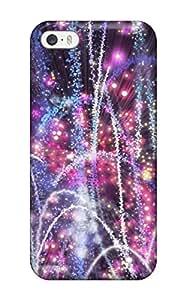 Alex D. Ulrich Case Cover For Iphone 5/5s Ultra Slim LMmCPAz16921jdTtb Case Cover