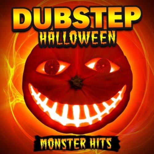 Monsters & Killers Ball (Dubstep Remixes)]()