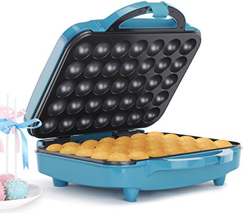 Holstein  Piece Cake Pop Maker
