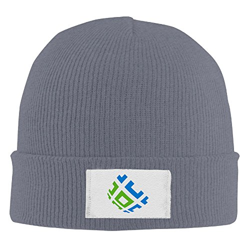 pks-unisex-asphalt-brasil-telecom-logo-blue-green-beanie-hat
