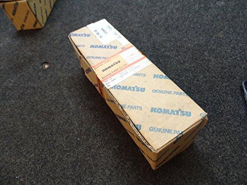 """Komatsu Forklift 34A-36-11400 Master Cylinder 3/4"""" Bore / New Sealed from Komatsu"""