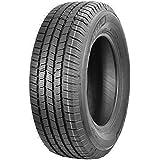 Michelin Defender LTX M/S All-Season Radial Tire - 225/75R16 115R